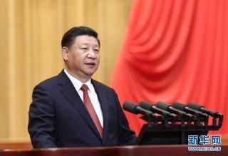 庆祝中国人民解放军建