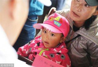 改革开放40年:中国医疗
