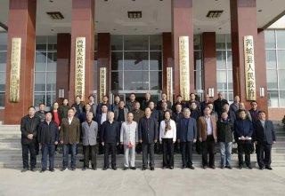 辛亥革命网、中华南社