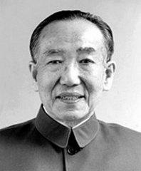 王任重和毛泽东相处的日