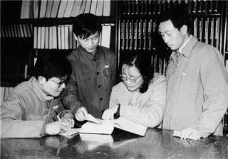 新中国70年来教育事业的发