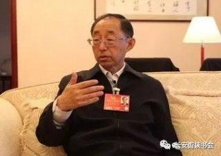 朱佳木:为中华民族伟