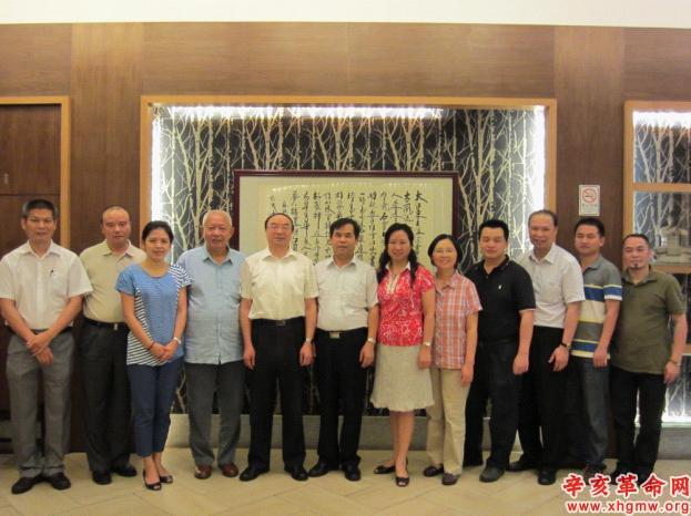 人口老龄化_2012年武汉市人口